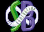 Superbase NG Logo