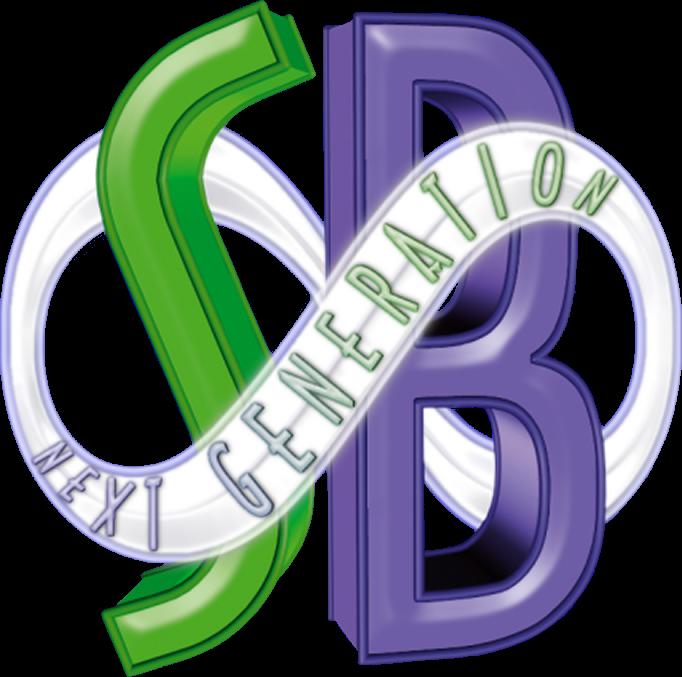 Converting Classic Superbase Programs to SB-NG